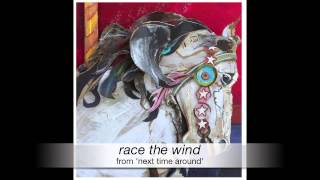 Darryl Purpose - Race the Wind - from Next Time Around