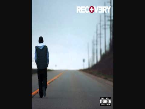 Eminem feat.Lil Wayne-No Love ★★★★★ *New Song 2011...