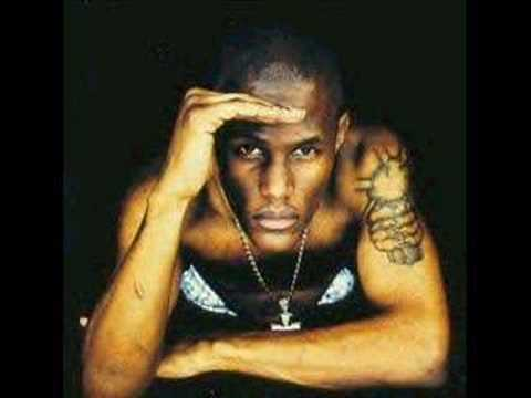 Canibus - Group Home Family