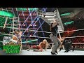 Nikki Cross turns a ladder into a lethal weapon: WWE Money in the Bank 2019 thumbnail