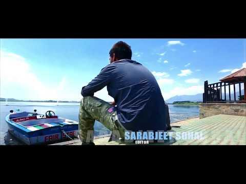 Teaser Naaran Te Sarkaran Maninder Buttar Album DESI GRRARI |...