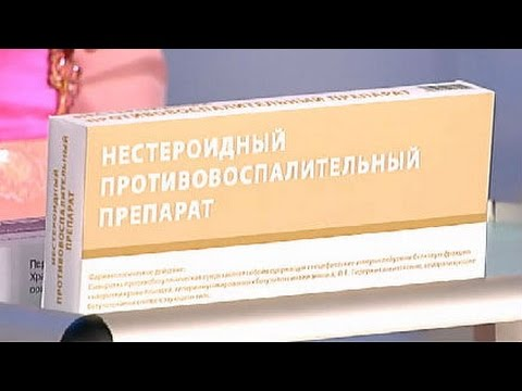 0 - Цистон сечогінний чи ні — Нирки