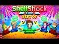Das BESTE Von SHELLSHOCK LIVE! | Shellshock Live   (Best Of)