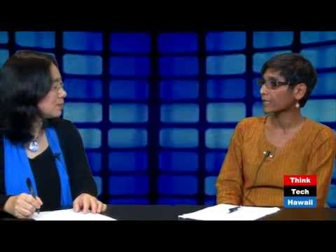 South Asians in the US and Immigration Rights with Professor Monisha Das Gupta