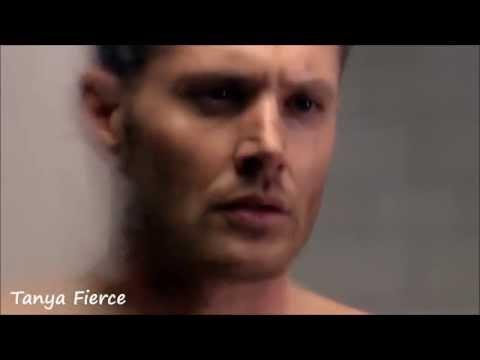 Jensen Ackles - Sex Scenes