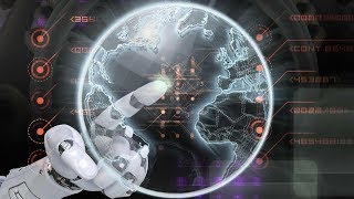 AI expected to give China its biggest economic boost