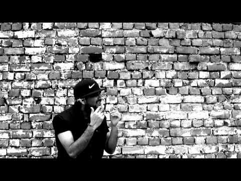 Punjabi rap Gerhi te Gerhi by J1-the punjabi rapper