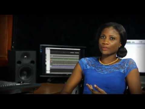The Realness Of Shuga Radio Naija video