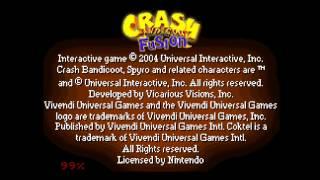 Poradnik 4#Jak uruchomić gry z Game Boy Advence na PC