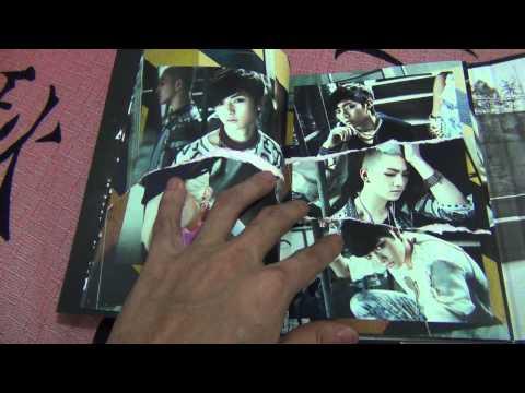 media nu est smash hits dvd _ part1