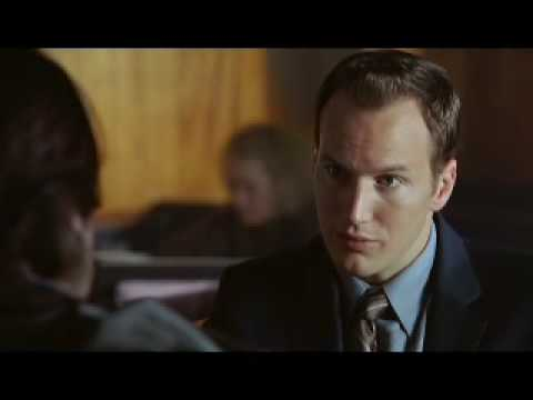Life in Flight is listed (or ranked) 19 on the list The Best Patrick Wilson Movies