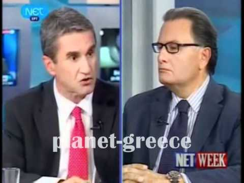 planet-greece Ο Λοβέρδος μιλάει κι η ΝΕΤ παίζει τσόντα.wmv