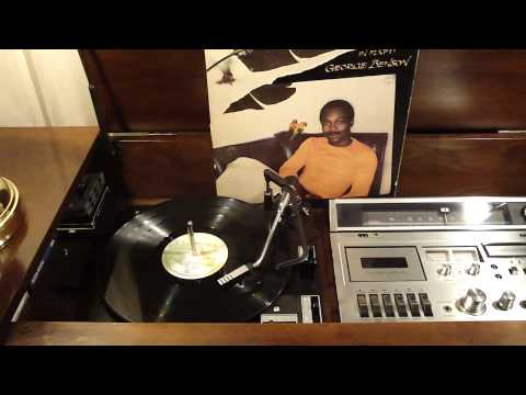 George Benson - Everything Must Change