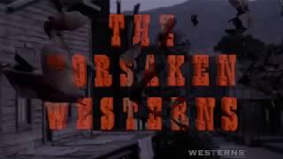 The Forsaken Westerns Season Two | Official Trailer [HD] | WesternsChannel