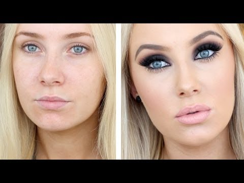 Flawless Foundation/Base For Clubbing
