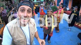 download lagu Khas Pemalang Asli Sanggar Seni Silakupang I Travel Addict gratis