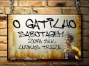 view O Gatilho