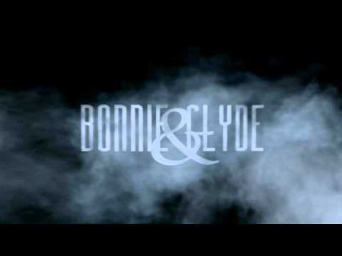 "The MILE Drama 2013: ""Bonnie and Clyde"" Official Trailer"