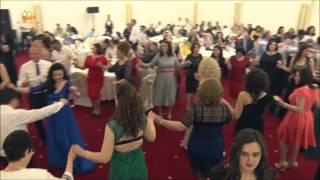 Dasma te familja Berisha 2