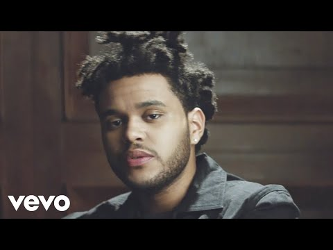 The Weeknd - Twenty Eight (Explicit)