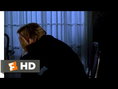 Ordinary People (7/7) Movie CLIP - Love Ends (1980) HD