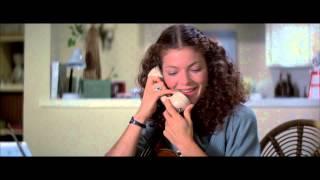 Maude (1972) - Official Trailer