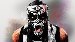 Two Lucha Underground Stars Debuting In WCPW Soon