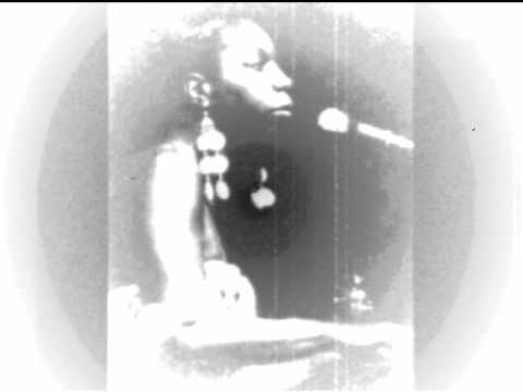 Nina Simone - That