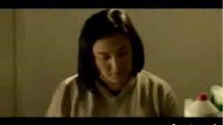 Prinsesa ng Banyera (2007) - Official Trailer