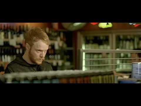 Atreyu - Falling Down (Official Music Video)