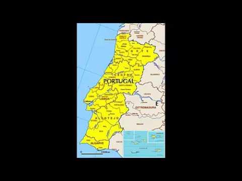 PORTUGAL Programa de Radio