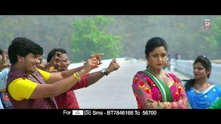 Facebook Pe Messsage Bhejab | Ram Lakhan | Full Song | Pravesh Lal Yadav, Shubhi Sharma