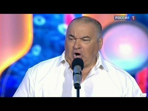 Игорь Маменко ☆ 1 АПРЕЛЯ - ДЕНЬ СМЕХА ))) ☆ Юмористический концерт 2019