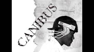 Watch Canibus Patriots video