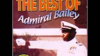 Try Some Hustling - Admiral Bailey 3.28 MB