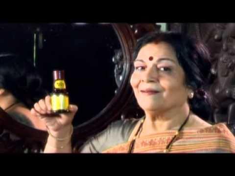 Nuzen Hair Oil Price Nuzen Hair Oil tv Commercial