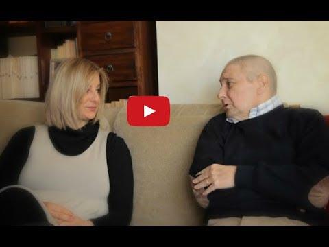 Roberta Lombardi (M5S): La drammatica storia di Roberto Mancini