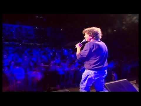 """ART SULLIVAN """"concert portugal 2010"""" (part 2 HD  ) radio onda viva Hello """" petite demoiselle"""