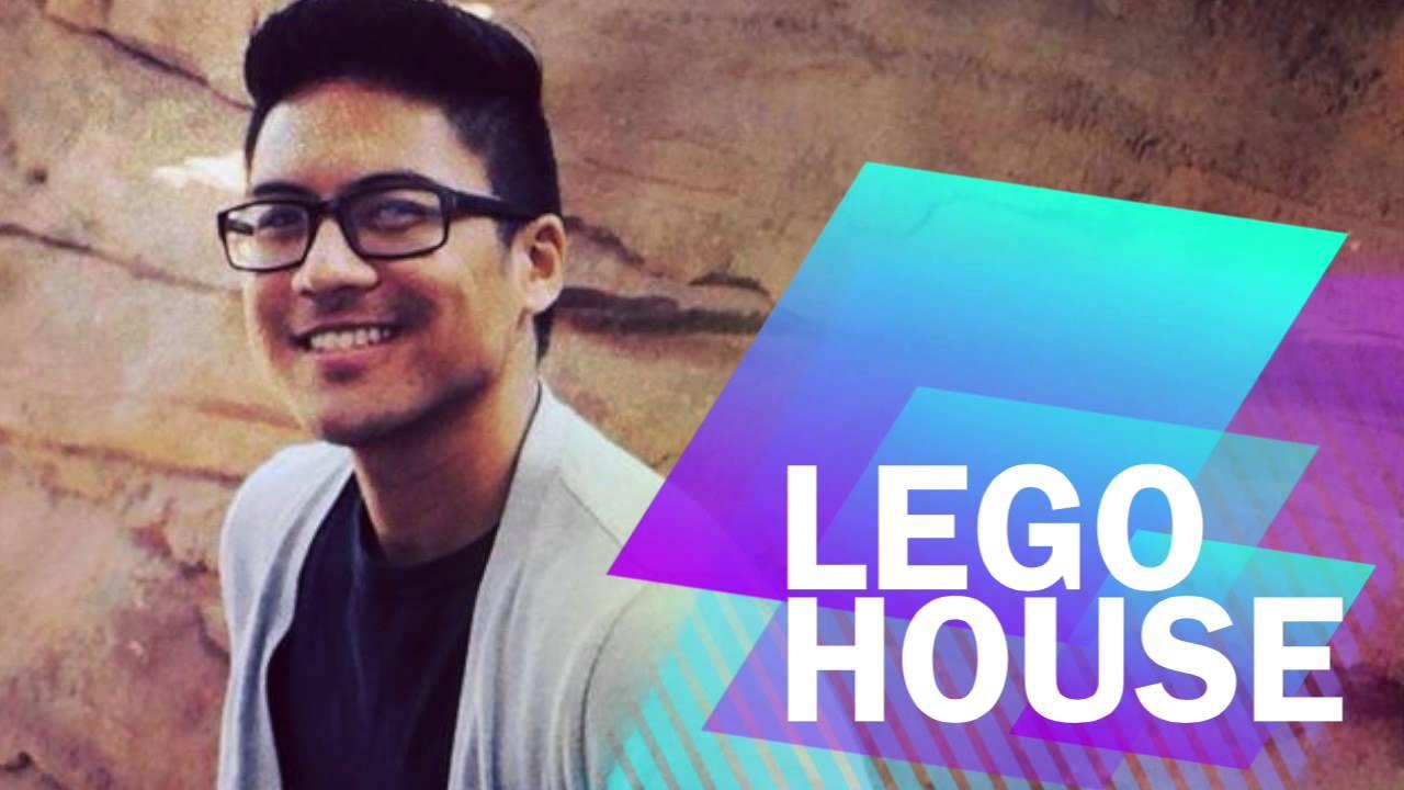 Lego House - Ed Sheeran (Cover) - YouTube