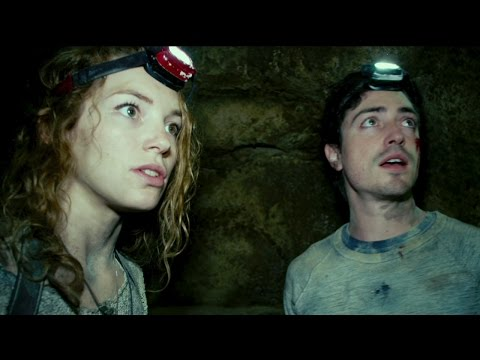 As Above/So Below - Review
