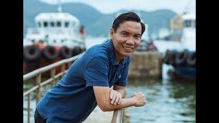 Mr Dung Farewell (Final)