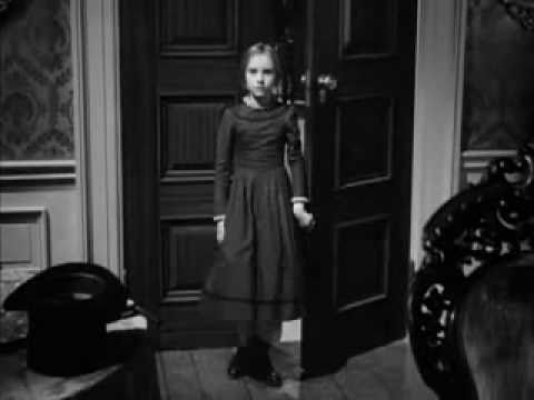 So Damn Beautiful - Peggy Ann Garner