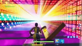 Famous Songs Recreated Using Fortnite Creative Music Blocks! #5