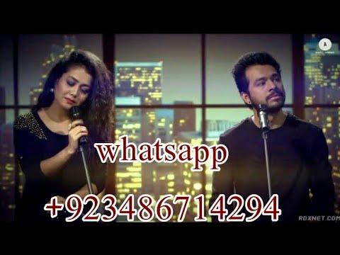 Mily ho tm hum ko. Bollywood songs. Latest sad songs Hindi movies song.