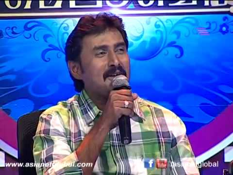 Asianet Mailanchi 2-divotional Round-keerthana Ep7 video