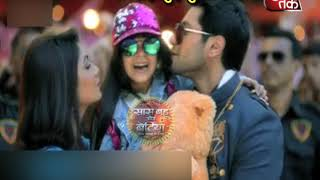 Kumkum Bhagya: OMG! Abhi & Pragya SEPARATED   After Leap Drama