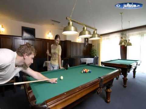 Hotels, Czech Republic, Hradec Kralove, Spindleruv Mlyn - Penzion Kukacka 2 stars