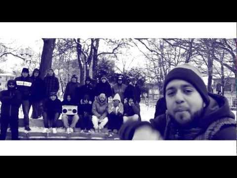 Knox – Încă mai putem feat. Pazzo ( Official Video )