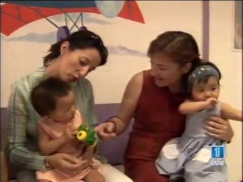 HIJOS DEL CORAZON TVE1 CAP 1.mp4