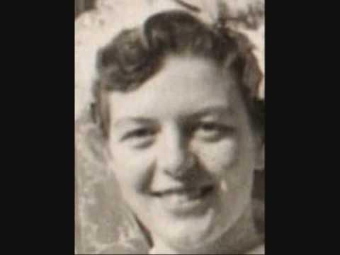 Willy Alberti en Johnny Jordaan - Moeder hoe kan ik je danken